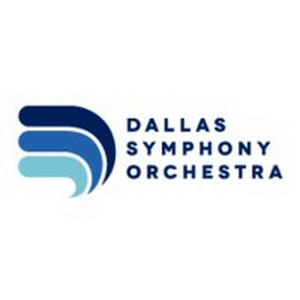 Dallas Symphony Orchestra Announces Salary Cuts and Furloughs Effective July 6
