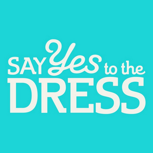 TLC Announces Premiere Date for the Return of SAY YES TO THE DRESS