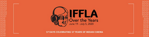 The Indian Film Festival of Los Angeles to Debut New Virtual Showcase Celebrating 17 days of 17 Years of Indian Cinema