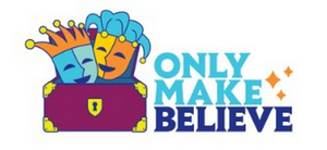 Only Make Believe Announces New Virtual Corporate Volunteerism Opportunities