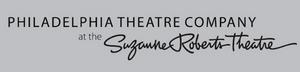 Philadelphia Theatre Company To Take Round 3 of PLAY BRAWL Online