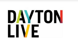 Dayton Performing Arts Group Unite in DAY OF GIVING