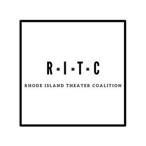 Independent Arts Groups Form Rhode Island Theatre Coalition