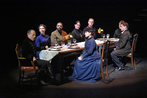 The Little OPERA Theatre Of NY Streams Free Production Highlights