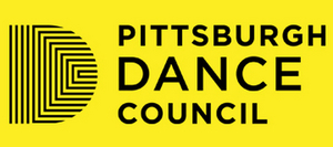 Pittsburgh Dance Council Remains Dark Through Fall 2020, Will Reopen in January 2021