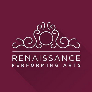 Renaissance Theatre in Mansfield Unveils Upcoming 2020-21 Season, Including Films, Concerts, Musicals, and More