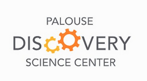 Palouse Discovery Science Center and The Village Centre Cinema Work on Reopening