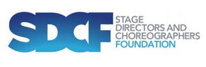 Stage Directors and Choreographers Foundation Now Accepting Nominations for the Zelda Fichandler Award