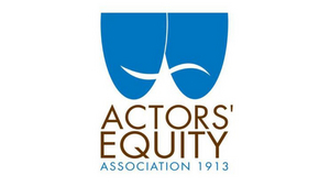 Kate Shindle Voted to Remain President of Actors Equity Association