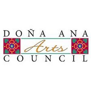 Dona Ana Arts Council Announces Virtual Camp Classes