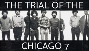 Netflix Negotiating Deal to Acquire Domestic Rights to Aaron Sorkin's THE TRIAL OF THE CHICAGO 7