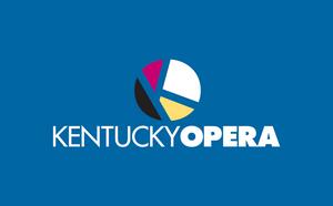 Kentucky Opera Reimagines 2020-21 Season