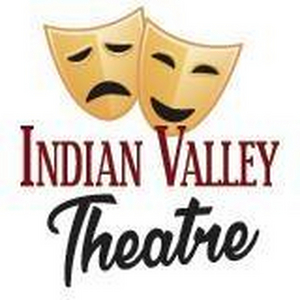Indian Valley Theatre Launches Week of Free Virtual Workshops