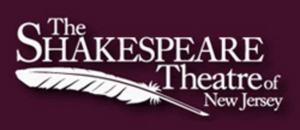 Shakespeare Theatre of New Jersey Postpones 2020 Season Lineup to 2021