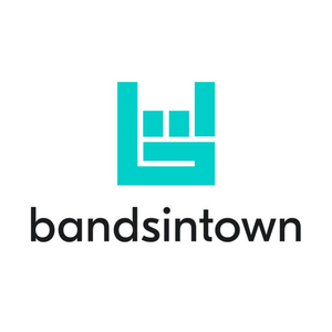 Bandsintown Announces Live Programming For the Week of June 22