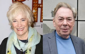 Betty Buckley Calls on Andrew Lloyd Webber to Take Legal Action Against the Trump Campaign For Using 'Memory' From CATS at Rallies