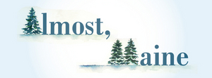 Tickets Now on Sale For ALMOST, MAINE at the Warehouse Theatre