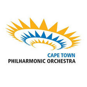 Cape Town Philharmonic Orchestra Fights to Stay Afloat Amidst the Health Crisis
