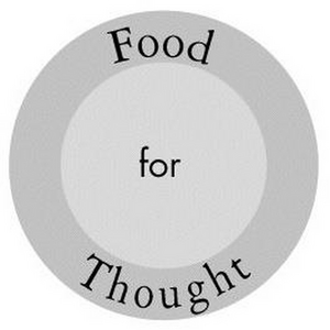 Food For Thought Productions Brings Live Theater Back to NYC