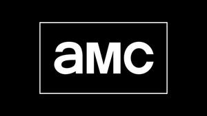 AMC Announces Series Panels For COMIC-CON@HOME