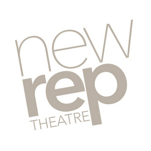 New Repertory Theatre Announces Postponement of Fall 2020 Productions