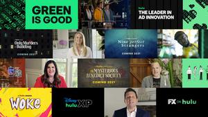 Hulu Unveils Details of Upcoming Originals, Including Steve Martin & Martin Short Comedy