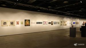 The Goa Affordable Art Festival Bangalore Edition Returns to RMZ Ecoworld Gallery