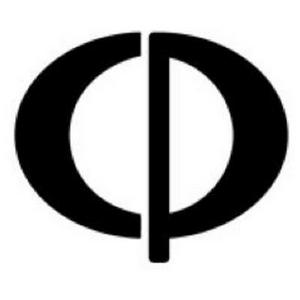 The Omaha Community Playhouse Announces Season Adjustment