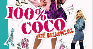 BWW Feature: 100% COCO KOMT ALS MUSICAL NAAR HET THEATER at National Tour