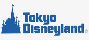 Tokyo Disneyland and DisneySea Set to Reopen July 1