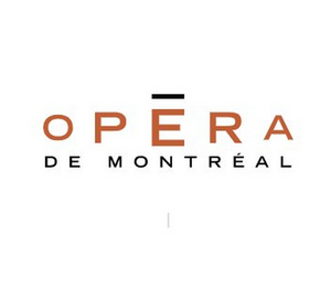 Opera de Montreal Cancels Two Fall Performances