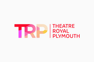Over 100 Jobs at Risk at Theatre Royal Plymouth as Redundancy Consultations Begin