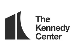 The Kennedy Center Cancels Most Performances Through The End Of 2020