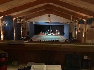 BWW Blog: The Importance of High School Theatre