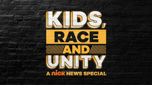 Nickelodeon's NICK NEWS Returns with Special Hosted by Alicia Keys