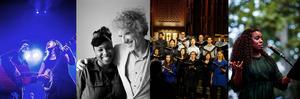 UCLA's Center for the Art of Performance Reimagines 2020–21 Season