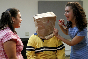 Out of the Box Theatrics Presents Virtual Productions of YOU'RE A GOOD MAN, CHARLIE BROWN and NOCTURNE