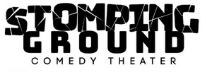Stomping Ground Comedy Celebrates Pride Month With QUEERANTINE