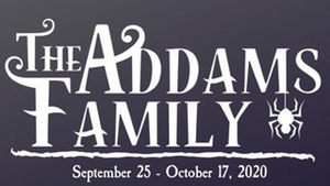 On Pitch Performing Arts Announces Auditions for THE ADDAMS FAMILY