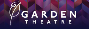Garden Theatre Seeks Managing Director