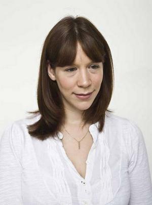 BWW Interview: Rachel Wagstaff Discusses Adapting BIRDSONG Into Digital Theatre