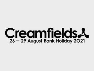 Creamfields Announce First Wave Acts for 2021 Edition