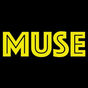 National Alliance for Musical Theatre and One Foot Productions Launch MUSE: DISCOVER MUSICALS Podcast