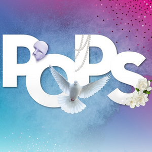 The Philly POPS Announces Details of Virtual July 3 Performance