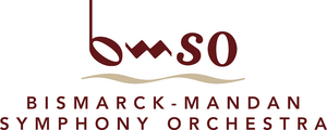 Bismarck-Mandan Symphony Orchestra Will Celebrate the Fourth of July With In-Person Concert