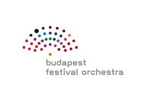 Budapest Festival Orchestra Keeps the Music Playing With Concerts in Apartment Courtyards