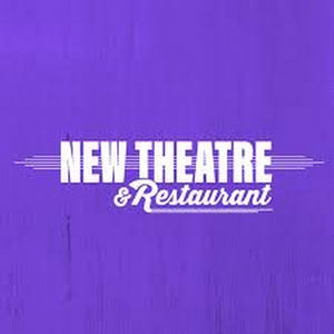 New Theatre & Restaurant in Overland Park Scraps July Re-Opening Plans, Now Hoping For September