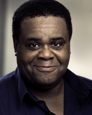 Clive Rowe Launches Crowdfunding Campaign to Help Hackney Empire Survive the Health Crisis