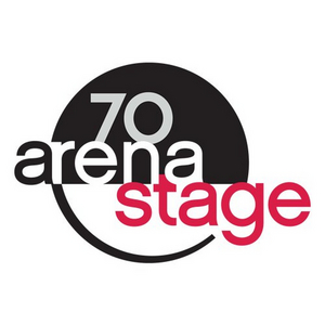 Arena Stage Announces Virtual Audition Intensive