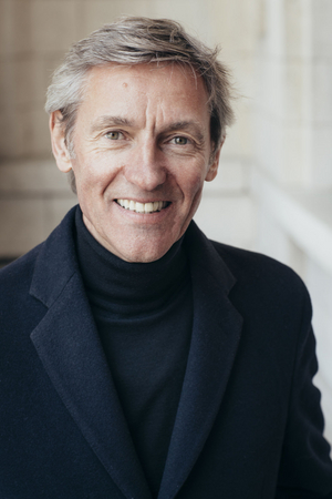 Jan Raes Nominated as CEO of Opera Ballet Vlaanderen